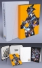 The Art of Overwatch Limited Edition HC