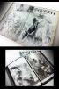 The Art of Simone Bianchi HC artbook