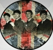The Beatles – In The Beginning Picture disc