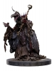 The Dark Crystal: SkekSo The Emperor Skeksis