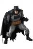 The Dark Knight Returns MAF EX - Batman