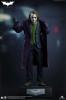 The Dark Knight - The Joker Regular Edition