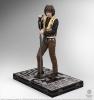 The Doors Rock Iconz Statue 1/9 Jim Morrison