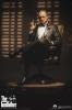 The Godfather Don Vito Corleone 1/3 Statue