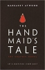 The Handmaid's Tale HC Graphic Novel