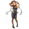The Idolmaster Cinderella Girls Karen Houjou Triad Primus