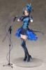 The Idolmaster Cinderella Girls Kanade Hayami Tulip