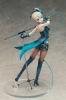 The Idolmaster Cinderella Girls Syuko Shiomi Tulip