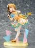 The Idolmaster Momoko Suou: Precocious Girl