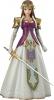 The Legend of Zelda Twilight Princess Figma Zelda