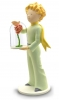 The Little Prince & The Rose Figurine
