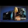 The Music Of Star Wars: 30Th Ann. CD Box Edition