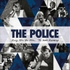 The Police: Every Move You Make