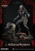 The Predator Statue 1/4 Assassin Predator