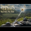 The Princess Bride - Inigo Montoya Sword