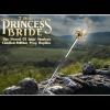 The Princess Bride - Inigo Montoya Sword