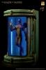 The Shape of Water Maquette - Amphibian Man