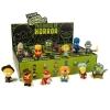 The Simpsons: Tree House of Horrors Mini Series