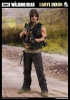 The Walking Dead Action Figure 1/6 Daryl Dixon