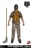 The Walking Dead TV Version - Savior Prisoner Daryl