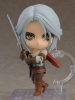 The Witcher 3 Wild Hunt - Ciri Exclusive