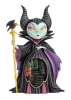 The World of Miss Mindy Presents - Maleficent