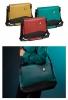 Think Geek - Star Trek TNG: Uniform Messenger Bags
