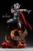 Thor Breaker of Brimstone Premium Format™ Figure