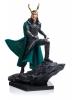 Thor Ragnarok Battle Diorama Series - Loki
