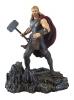 Thor Ragnarok Marvel Gallery PVC Statue