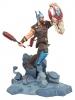 Thor Ragnarok Marvel - Statue Gladiator Thor
