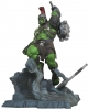 Thor Ragnarok - Statue Gladiator Hulk