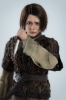"ThreeZero Game of Thrones 12"" Figure Arya Stark"