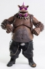 "ThreeZero TMNT Out of the Shadows 12"" Bebop Figure"