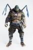 "ThreeZero TMNT Out of the Shadows 12"" Figure Leonardo"