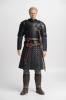 ThreeZero: GOT Brienne of Tarth 12