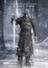 "ThreeZero: GOT The Night King 12"" Figure"