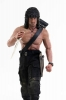 ThreeZero: Rambo III 12