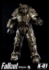 ThreeZero - Fallout X-01 Power Armor