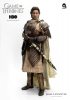 ThreeZero - Game of Thrones Action Figure 1/6 Jaime Lannister