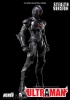"Three A Toys - Ultraman Stealth Suit 12"" Figure"