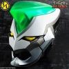 Tiger & Bunny - Replica 1/1 Wild Tiger Helmet