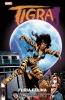 Tigra: Furia Felina