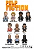 Titan Toys - Pulp Fiction Collection