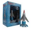 Titan Toys - Thunderbirds Figure Titans Thunderbird 1