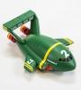 Titan Toys - Thunderbirds Figure Titans Thunderbird 2