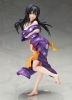 To Love-Ru Darkness Statue PVC 1/8 Yui Kotegawa Yukata