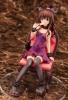 To Love-Ru Darkness - Mikan Yuki 1/7 Figure