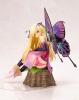 Tony´s Heroine Collection Annabel Fairy Of Ajisai