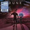 Toto and Brian Eno: Dune OST